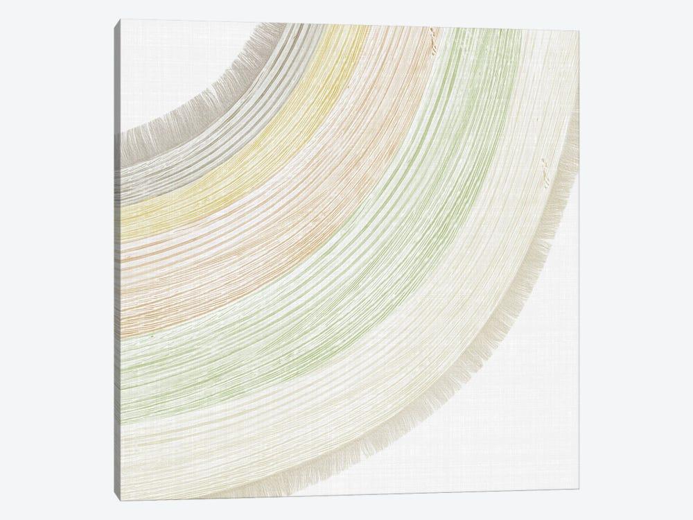 Little Rainbow II by PI Juvenile 1-piece Canvas Print
