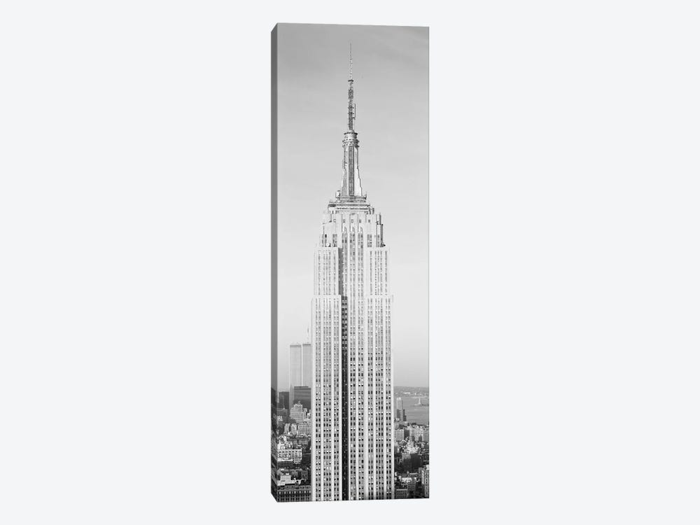 Empire State Building, NYC I by Panoramic Images 1-piece Canvas Art