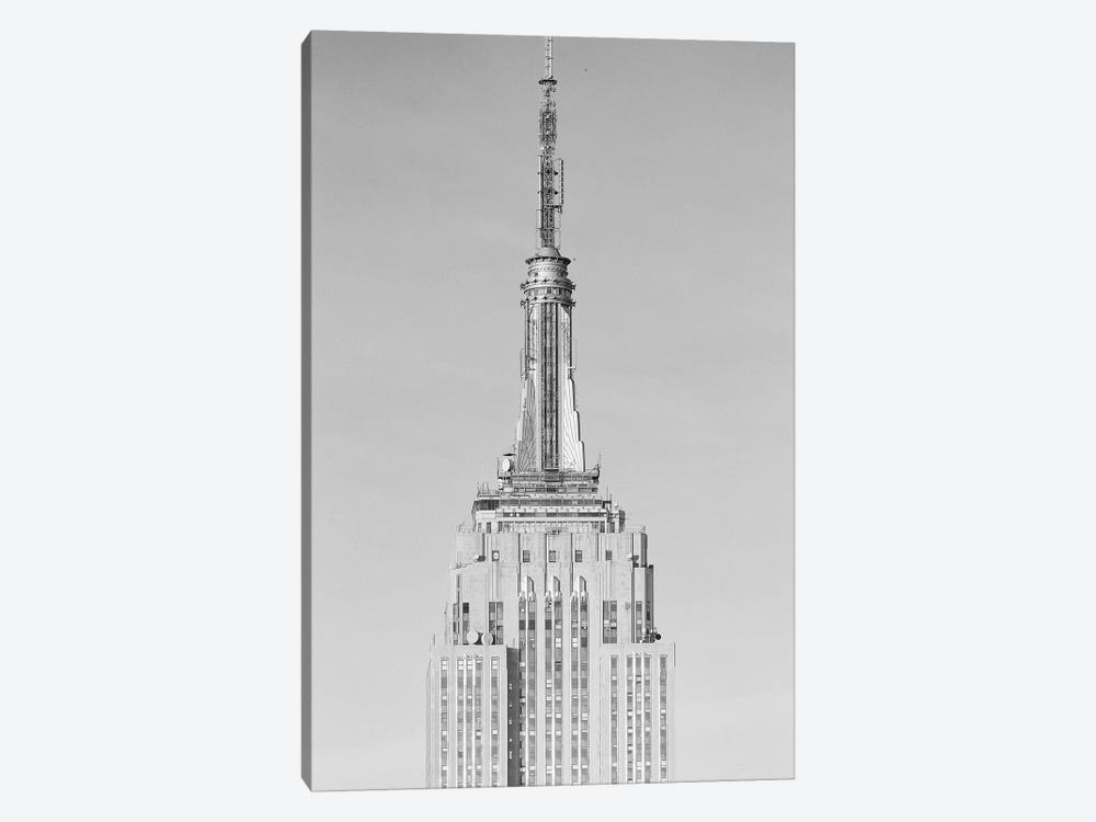 Empire State Building, NYC II by Panoramic Images 1-piece Canvas Art Print