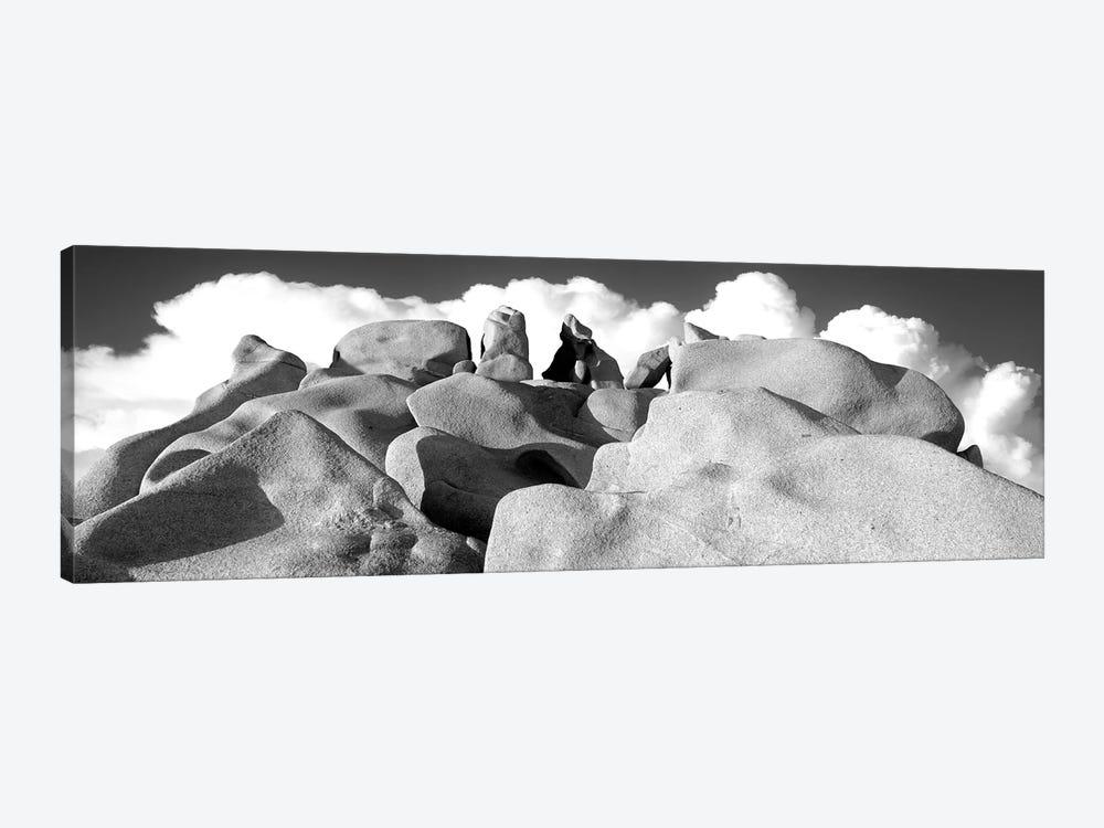 Boulders, Lands End, Cabo San Lucas, Baja California Sur, Mexico by Panoramic Images 1-piece Canvas Artwork