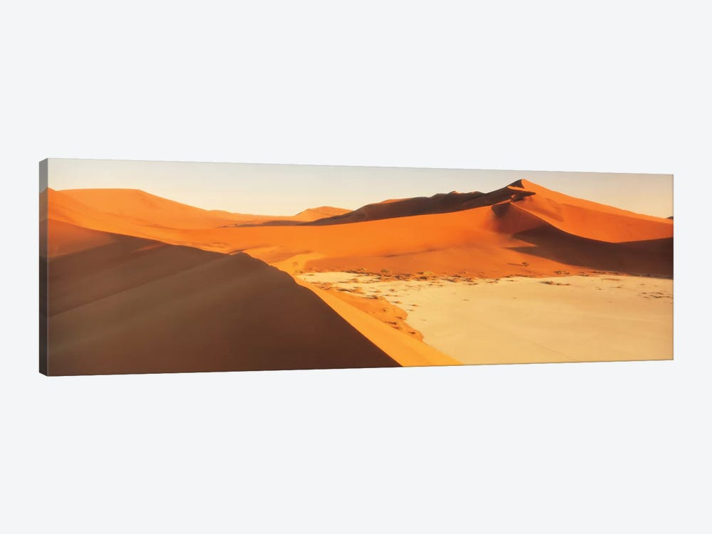 Desert Namibia by Panoramic Images 1-piece Canvas Wall Art