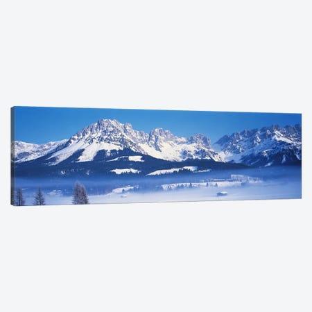 Tirol Austria Canvas Print #PIM2458} by Panoramic Images Canvas Artwork