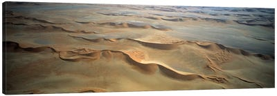 Desert Namibia Canvas Print #PIM2473