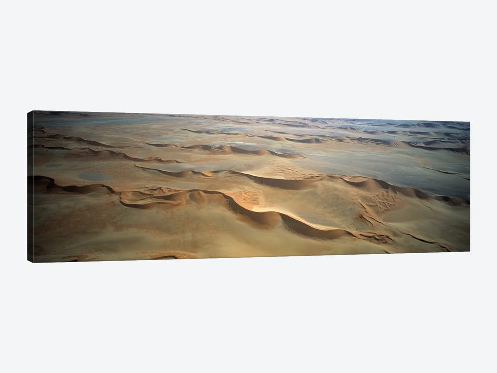 Desert Namibia by Panoramic Images 1-piece Canvas Art Print