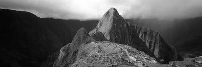 Machu Picchu  Peru Photography  Machu Picchu Wall Art  Machu Picchu Photo