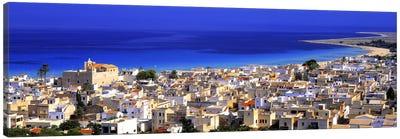 San Vito Lo Capo, Sicily, Italy Canvas Print #PIM2610
