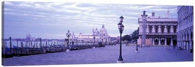 Venice Italy Canvas Print #PIM2749
