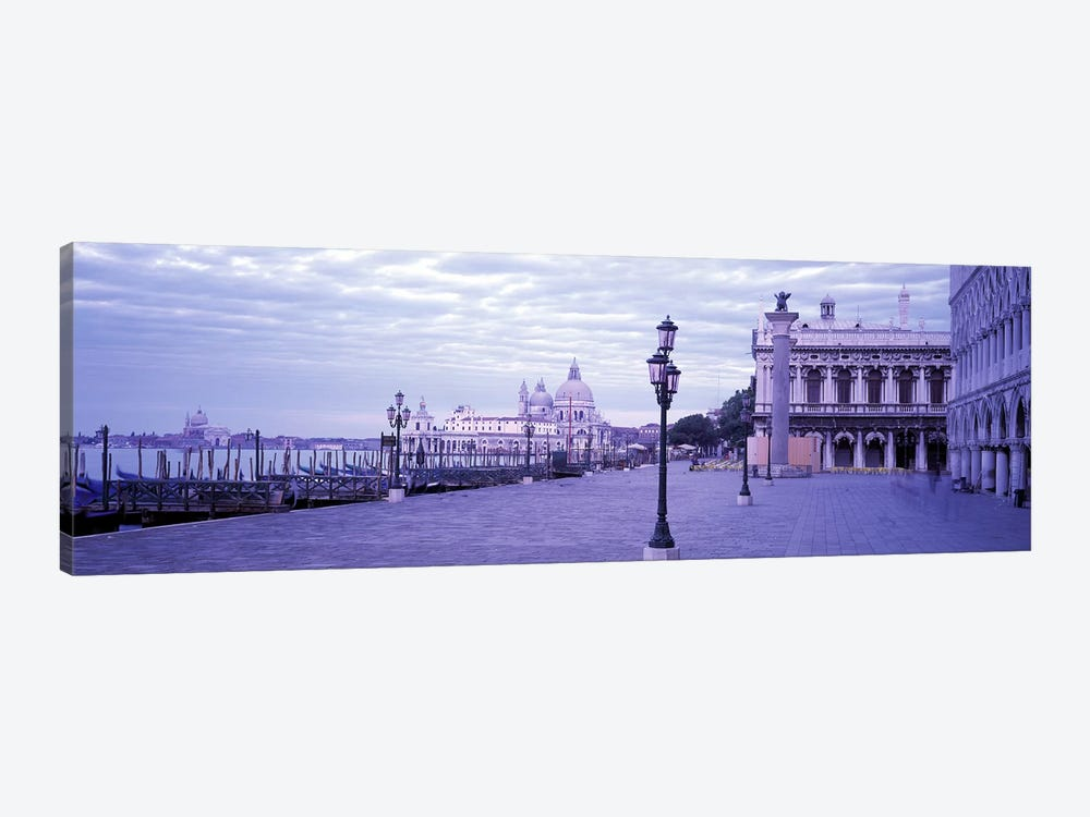 Venice Italy by Panoramic Images 1-piece Canvas Wall Art