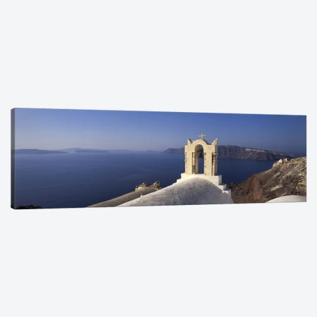 Greece Canvas Print #PIM4186} by Panoramic Images Canvas Print