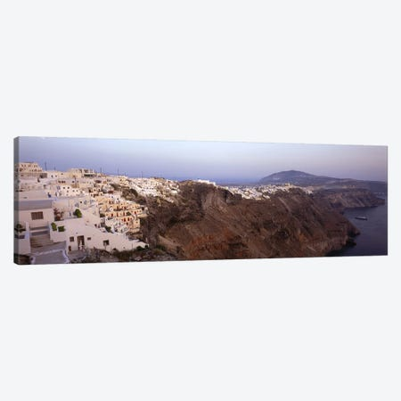 Greece Canvas Print #PIM4187} by Panoramic Images Canvas Print