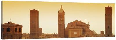 Bologna, Italy Canvas Print #PIM4293