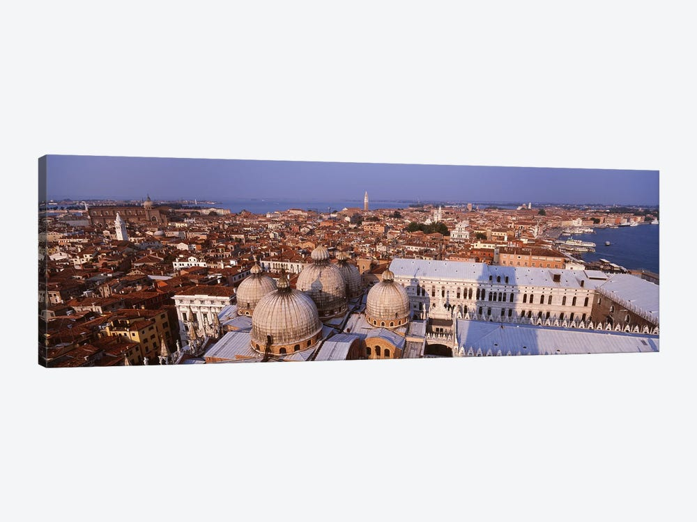 Venice, Italy by Panoramic Images 1-piece Canvas Art