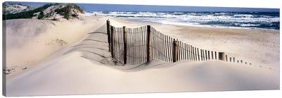 USANorth Carolina, Outer Banks Canvas Print #PIM4640