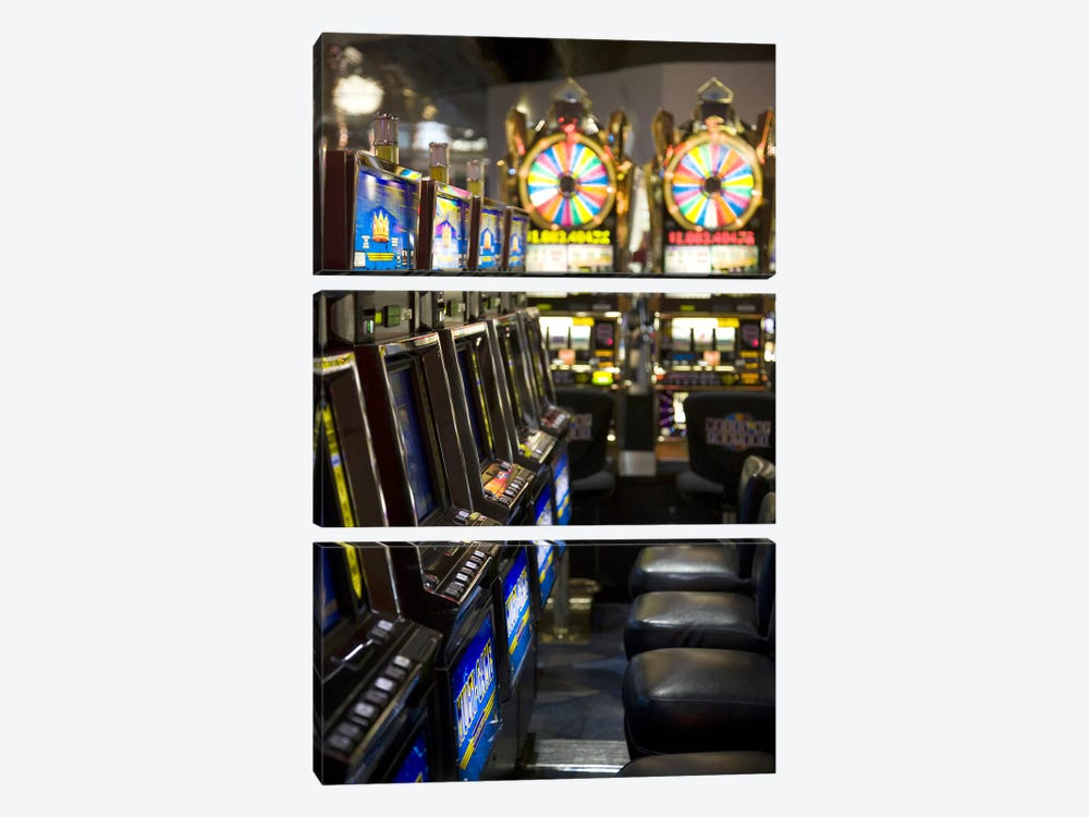 Slot machines for sale las vegas nv tulalip resort casino specials