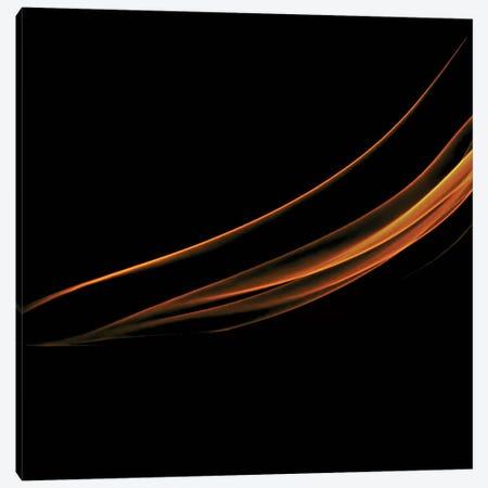 Smoke II Canvas Print #PIS130} by PhotoINC Studio Canvas Art