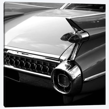 Vintage Car II Canvas Print #PIS160} by PhotoINC Studio Art Print