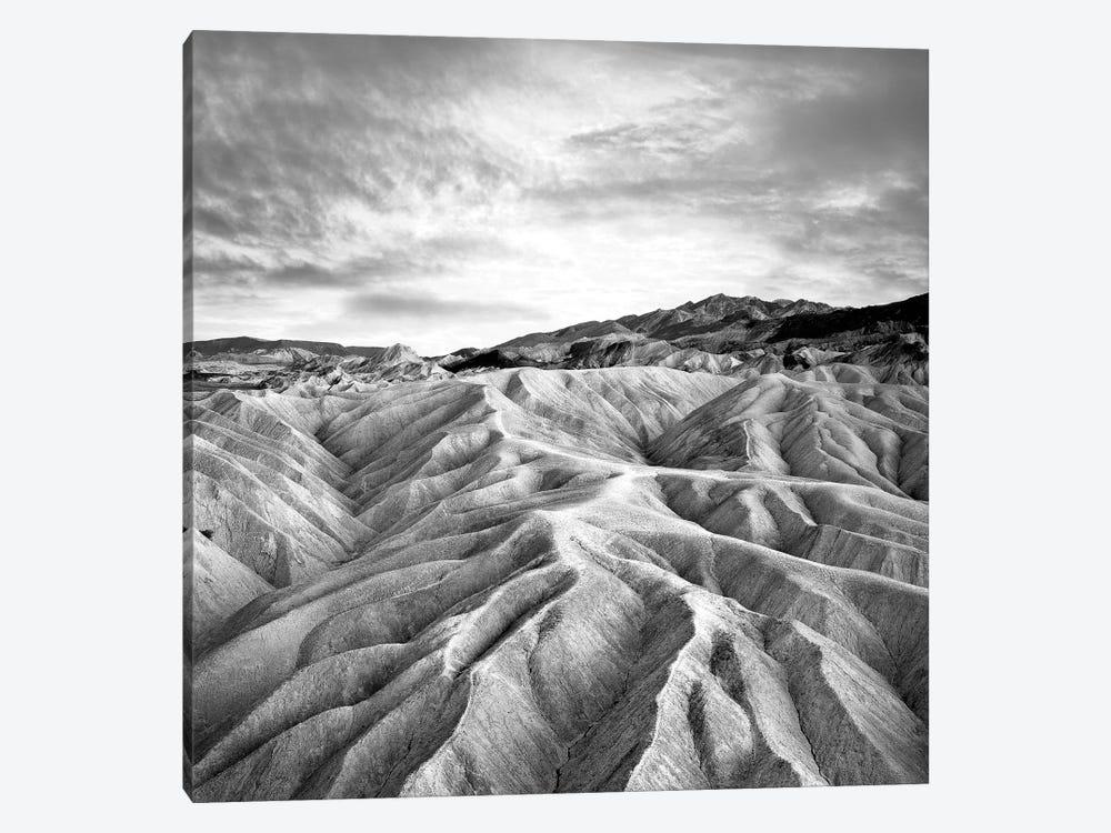 Foot Of The Mountain by PhotoINC Studio 1-piece Art Print