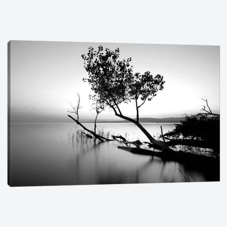 Great Lake Canvas Print #PIS67} by PhotoINC Studio Canvas Print