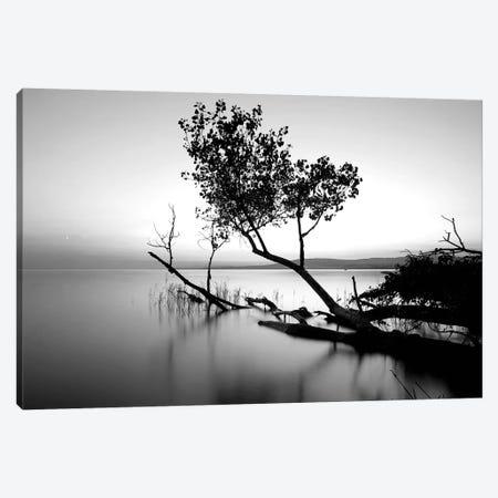 Great Lake Canvas Print #PIS67} by PhotoINC Studio Canvas Print