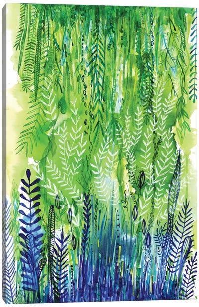 Find Joy II Canvas Art Print