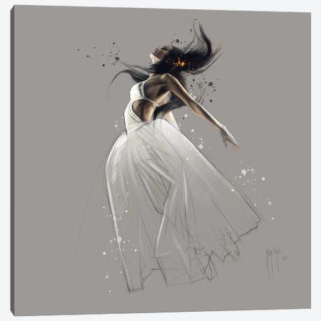 The Bolchoï Canvas Print #PMU165} by Patrice Murciano Canvas Wall Art