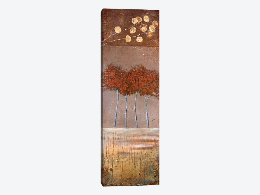 Within Time III by Sienna Studio 1-piece Canvas Art Print