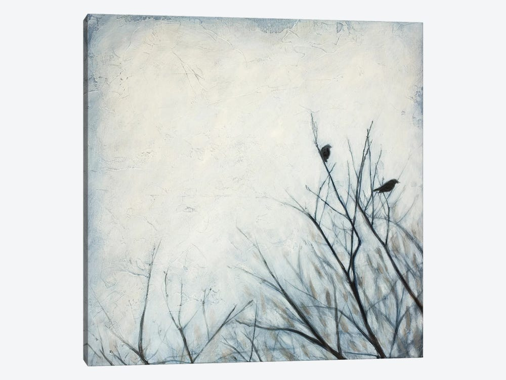 Branching Out I by Sienna Studio 1-piece Canvas Artwork