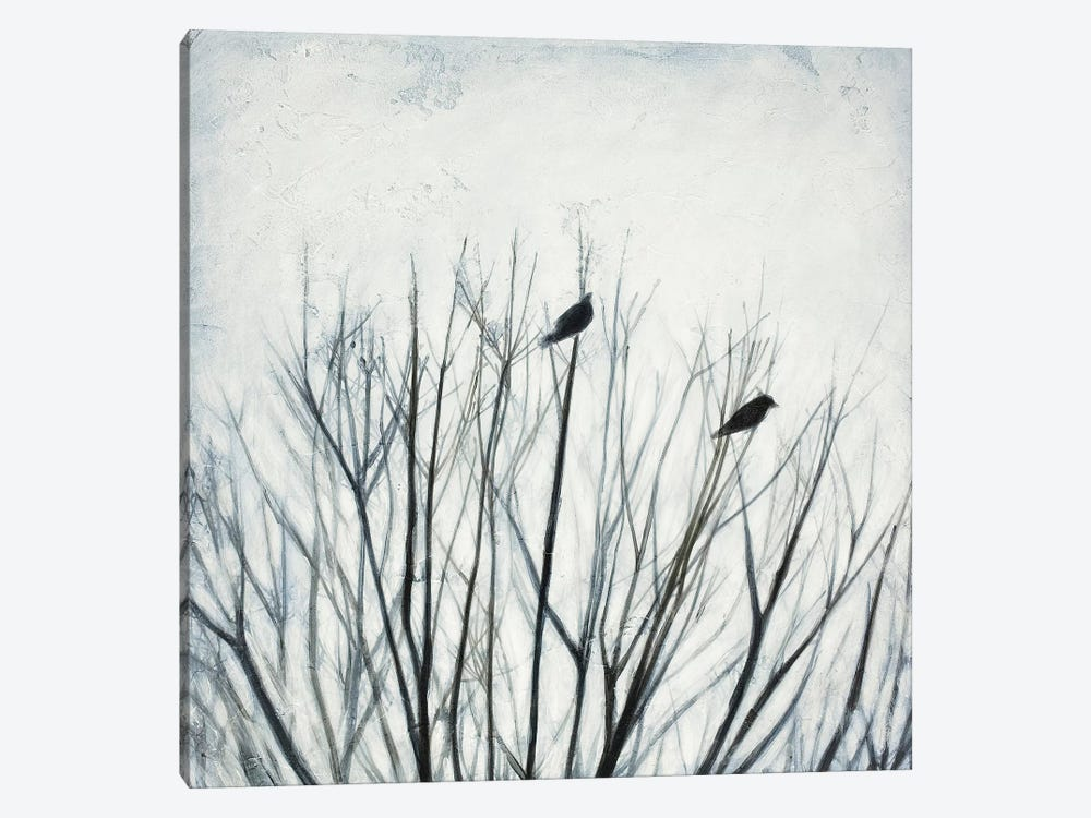 Branching Out II by Sienna Studio 1-piece Art Print