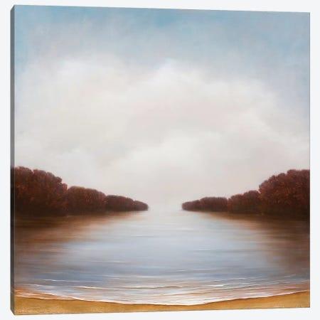 Confluence Canvas Print #PNO21} by Sienna Studio Canvas Print