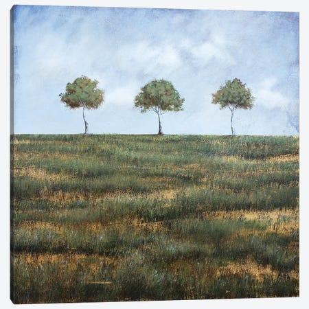 Dwell Time Canvas Print #PNO25} by Sienna Studio Canvas Artwork