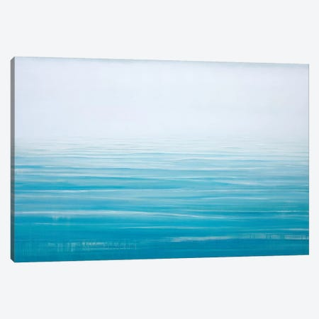 Galene Canvas Print #PNO48} by Sienna Studio Art Print