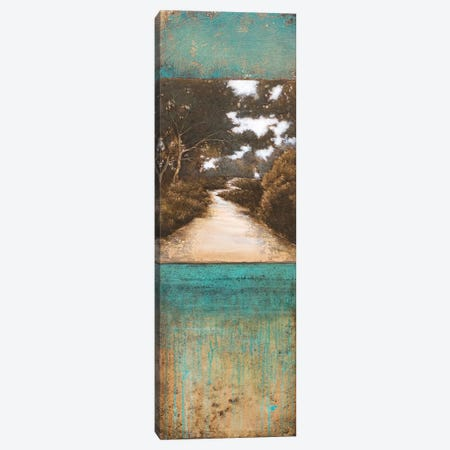 Low & Light II Canvas Print #PNO57} by Sienna Studio Canvas Art Print