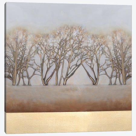 Autumn Rising Canvas Print #PNO5} by Sienna Studio Canvas Art