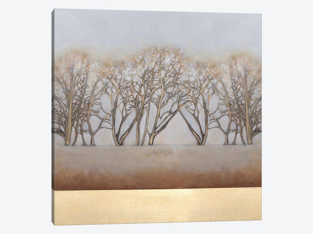 Autumn Rising by Sienna Studio 1-piece Canvas Artwork