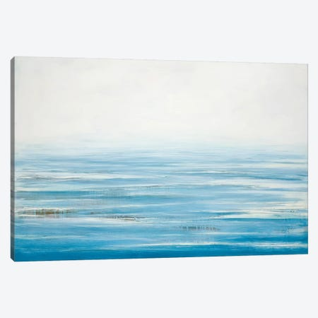Sea Legs Canvas Print #PNO77} by Sienna Studio Canvas Print