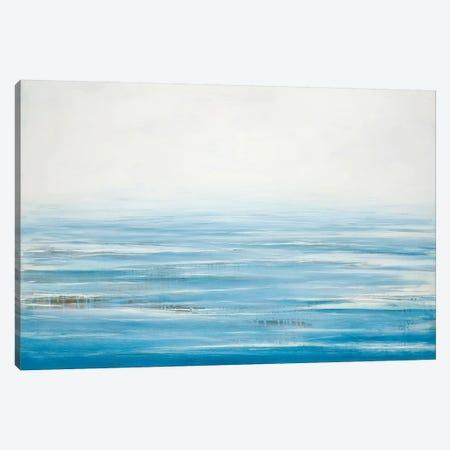 Sea Legs Canvas Print #PNO77} by Sienna Studio Canvas Print