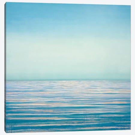 Still Waters Canvas Print #PNO84} by Sienna Studio Canvas Art