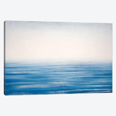 Transcendence Canvas Print #PNO91} by Sienna Studio Canvas Artwork