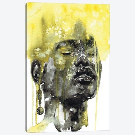 Catharsis Canvas Print #PNY9} by Pride Nyasha Canvas Artwork
