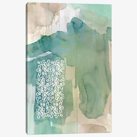 Keepsake I Canvas Print #POP1036} by Grace Popp Art Print
