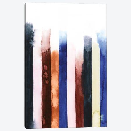 Desert Layers V Canvas Print #POP1145} by Grace Popp Canvas Art Print
