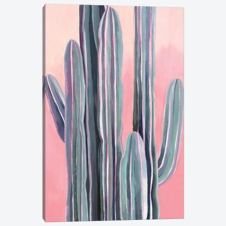 Desert Dawn I Canvas Print #POP1253} by Grace Popp Canvas Wall Art