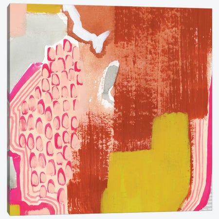 Deserted I Canvas Print #POP1316} by Grace Popp Canvas Artwork