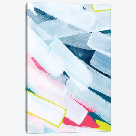 Enfold I Canvas Print #POP1494} by Grace Popp Art Print