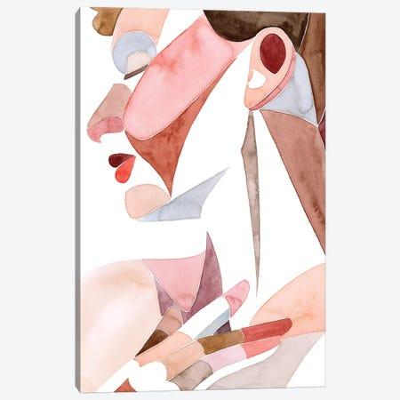 Golden Age I Canvas Print #POP1500} by Grace Popp Canvas Art