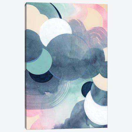 Ocular Prism I Canvas Print #POP1516} by Grace Popp Canvas Wall Art