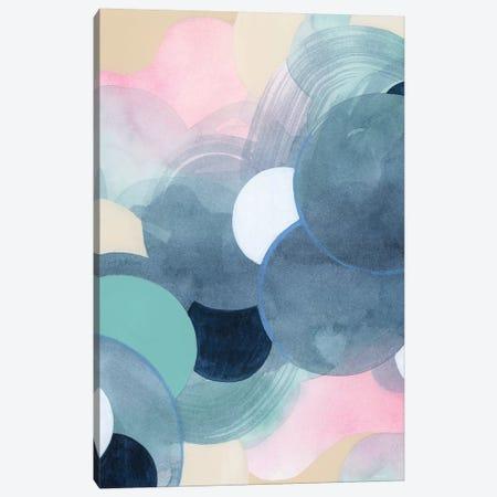 Ocular Prism II Canvas Print #POP1517} by Grace Popp Canvas Artwork