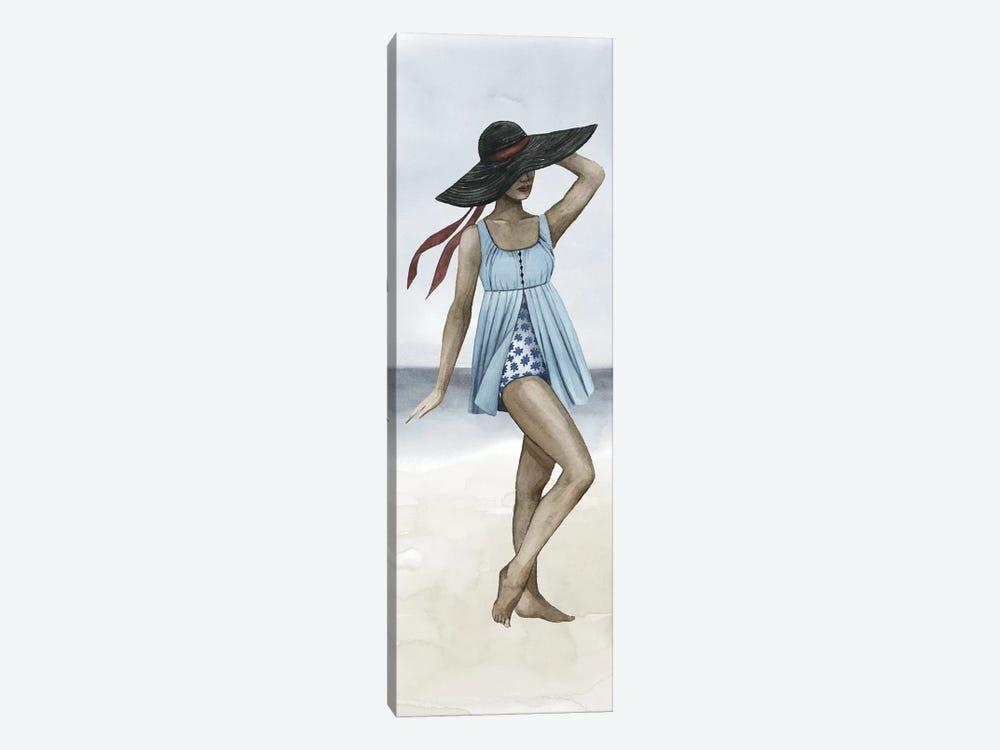 Beach Beauty IV by Grace Popp 1-piece Art Print