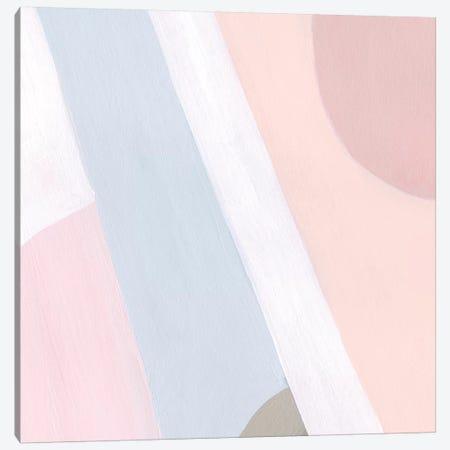 Pooled I Canvas Print #POP1923} by Grace Popp Canvas Wall Art