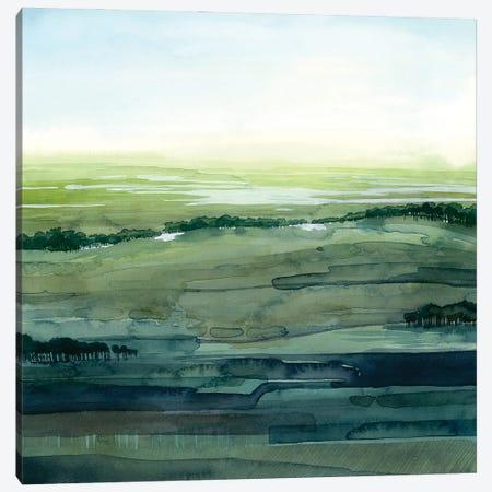 Plain Memory I Canvas Print #POP2160} by Grace Popp Canvas Artwork